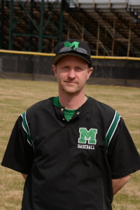 bostick_chris_frosh green asst. coach